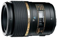 Tamron AF Di Macro SP digitales Objektiv mm Filtergewinde) mit Built-In Motor für Nikon Best Macro Lens, Nikon Macro Lens, Dslr Lenses, Canon Lens, Nikon Digital Camera, Camera Nikon, Canon Digital, Camera Gear, Nikon D3100