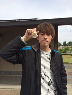 Japanese Drama, Japanese Boy, Good Morning Call, Ryo Yoshizawa, Annie Leibovitz, Japanese Artists, People Like, Boyfriend Material, K Idols