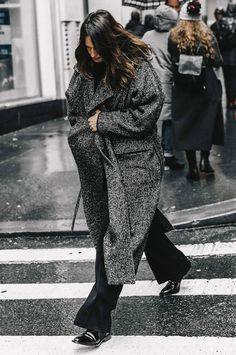 Street Style | www.theundone.com