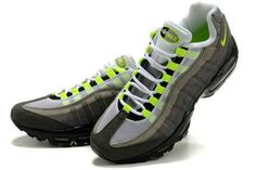 a656befc66375a 7 Best Nike Air Max 2010 images