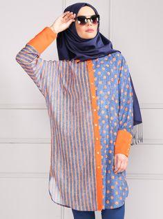 #hijabstyle #hijabfashion #womensfashion #style #elegant #modestfashion #streetfashion