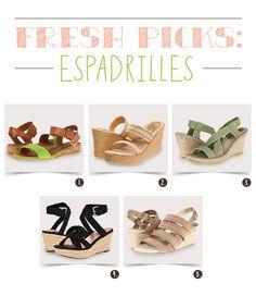 a68454c2e35 espadrille sandals  a true summer classic Espadrille Sandals