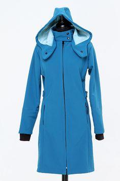 ***hordozókabát #4 #70CM*** Babywearing, Raincoat, Jackets, Fashion, Down Jackets, Moda, Fashion Styles, Baby Wearing
