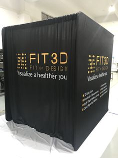 Buy a Portable Dressing Room from Oh My Print Solutions which can be custom printed with your logo. Changing Rooms have Fabric Walls and a Collapsible Frame. Portable Dressing Room, Banner Stands, Changing Room, Trade Show, Printing, Times, Happy, Design, Walk In Closet