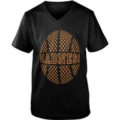 March Madness Basketball  #gift #ideas #Popular #Everything #Videos #Shop #Animals #pets #Architecture #Art #Cars #motorcycles #Celebrities #DIY #crafts #Design #Education #Entertainment #Food #drink #Gardening #Geek #Hair #beauty #Health #fitness #History #Holidays #events #Home decor #Humor #Illustrations #posters #Kids #parenting #Men #Outdoors #Photography #Products #Quotes #Science #nature #Sports #Tattoos #Technology #Travel #Weddings #Women
