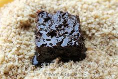 prajitura tavalita1 20 Min, Cookies, Chocolate, Desserts, Food, Crack Crackers, Tailgate Desserts, Deserts, Biscuits