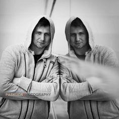 Ignaczak Polish Music, Volleyball, Athletes, My Life, Science, Culture, Film, Tv, Sports
