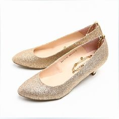 989cb7fc0245 Most comfortable wedding shoes - Wedding Clan