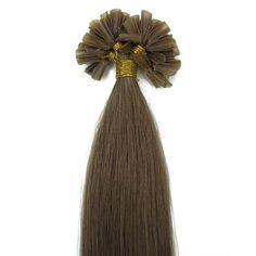 hair extension   hair extension   hair extension  hair extension   hair extension