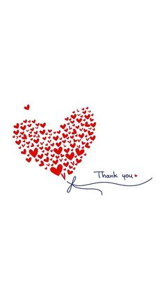 Thank You Wishes, Thank You Quotes, Thank You Messages, Thank You Cards, Happy Birthday Messages, Happy Birthday Greetings, Birthday Pictures, Birthday Images, Thank You Images