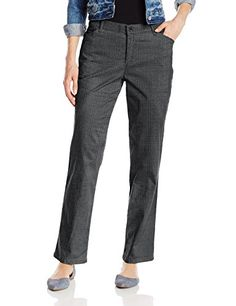Lee Women's Relaxed-Fit All Day Pant *** You can find out more details at the link of the image.