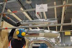 Kuvahaun tulos haulle ilmastointiasennus