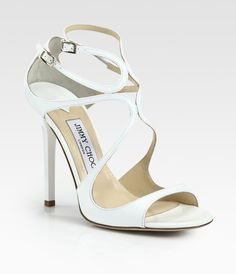 jimmy-choo-white-lance-patent-leather-sandals