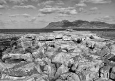 Simons Town and Cape Point From Kalk Bay Cape Town. Cape Town, Mountains, Winter, Nature, Photography, Travel, Winter Time, Voyage, Viajes