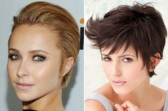 How To Grow Out A Pixie – The Hair Journey: Hair Care Products
