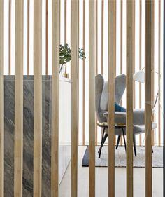 Mim Design studio / Case Meallin — London Design Journal