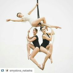 #Repost @smyslova_natasha with @repostapp ・・・ #aerialist #aerialhoop#воздушнаягимнастка#воздушноекольцо#sport#followme, #followforfollow#aerialist#aerial#like4like#aerialsilks#aerialhoop#aerialart#tissue#drops#acro#gymnast#silks#circus#poledance#acrobat#acroshool#getaerialfit #fitgirlsmotivation #fitgirlsmotivate #sportlovingpublic #гимнастиканакольце#circusartistcirque#circusinspiration#aerialnation#getaerialfit