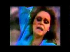 La Guirnalda - Rocio Durcal - Video - YouTube Romantic Music, Music Is Life, Videos, Youtube, Man Candy Monday, World History, Souvenirs, Singers, Pictures