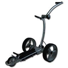 The 22 best Stewart Golf Cart images on Pinterest   Golf carts, Golf Kangaroo Electric Golf Push Carts Html on
