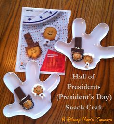 1000+ images about Holiday - President's Day on Pinterest ...