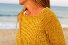 Ravelry: Janet pattern by Amy Miller
