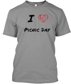 Image result for company picnic t shirt designs | Picnic ideas ...