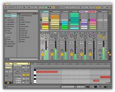 Music editing