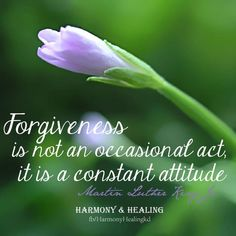 Soul Cleansing Quotes Pinterest Literary Quotes