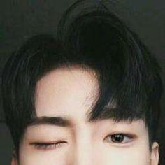 Ideas for hair styles korean ulzzang Korean Boys Ulzzang, Cute Korean Boys, Ulzzang Korea, Ulzzang Boy, Asian Boys, Cute Boys, Korean Guys, Korean Men Hairstyle, Ulzzang Hairstyle