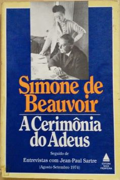 Veja o livro