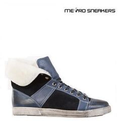 metro-sneakers