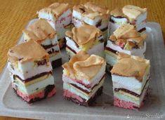 Recipies, Cheesecake, Muffin, Sweets, Breakfast, Food, Aga, Mosaic, Deserts