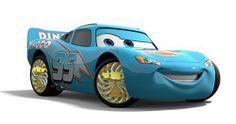 New Disney cars Dinoco King McQueen Colors Spiderman Children's Songs Nursery… Disney Cars Toys, Disney Movies, Smart Car Body Kits, Cars 2 Movie, Spiderman Kids, Cars Characters, Kids Nursery Rhymes, Lightning Mcqueen, Disney Diy