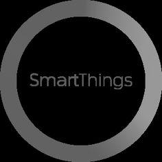 SmartThings IFTTT channel