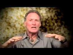 Documentário I AM - Você tem o Poder de Mudar o mundo. - YouTube