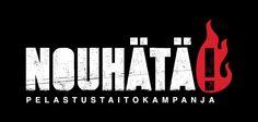NouHätä! on Suomen Pelastusalan Keskusjärjestö SPEKin pelastustaitokampanja yläkouluille. Movies, Movie Posters, Films, Film Poster, Cinema, Movie, Film, Movie Quotes, Movie Theater