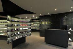 Galería - LACES / CoA Arquitectura - 1