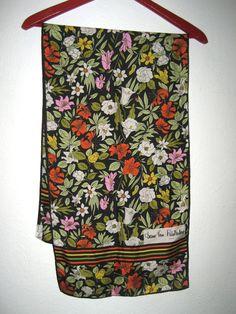 SALE 30.00 REG. 38.00 Vintage Diane Von by sweetalicelovesyou, $30.00