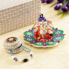 Send Exclusive Rakhi Gifts for Your Brother Online and make him feel special by send rakhi gifts for Brother. Celebrate the Love Bond between Brother & Sister with Rakhi Gifts. IGP brings to you a wide collection of rakhi gift ideas.