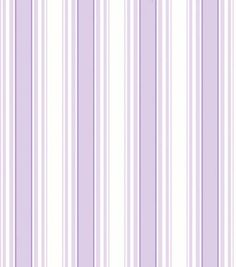 Shabby Chic Lilac Stripe by P Textiles Scrapbook Background, Frame Background, Background Vintage, Paper Background, Background Patterns, Scrapbook Paper, Scrapbooking, Peter Rabbit Wallpaper, Decoupage
