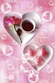Блог Колибри: Good Morning Good Morning Coffee Gif, Good Morning Flowers Gif, Cute Good Morning Images, Good Morning Cards, Latest Good Morning, Good Morning Greetings, Good Night Image, Morning Pictures, Good Morning Quotes