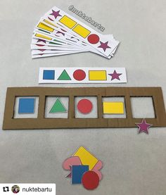 Tipss und Vorlagen: Paper with crafts ideas at home Pre K Activities, Preschool Learning Activities, Preschool Classroom, Infant Activities, Preschool Activities, Early Learning, Kids Learning, Kids Education, History Education