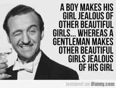 A Boy Makes His Girl Jelaous Of Other Beautiful Gi  #Funny-Pics http://www.flaproductions.net/funny-pics/a-boy-makes-his-girl-jelaous-of-other-beautiful-gi/29483/?utm_source=PN&utm_medium=http%3A%2F%2Fwww.pinterest.com%2Falliefernandez3%2Fgreat%2F&utm_campaign=FlaProductions