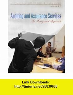 Textbook solutions manual for auditing assurance services a auditing and assurance services 10th edition charles t horngren series in accounting 9780131457348 alvin a arens mark s beasley randal j elder fandeluxe Image collections