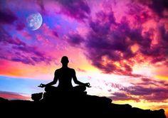 Five Mental Benefits of Meditation