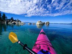 kayaking - Google Search