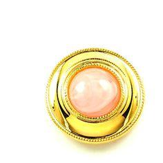 streitstones VINTAGE Knopfclip, Knopfverzierung vergoldet bis zu 50 % Rabatt Lagerauflösung streitstones http://www.amazon.de/dp/B00RTD10W8/ref=cm_sw_r_pi_dp_zgJ7ub11JJ5ZY