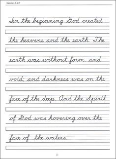 Cursive Worksheets For Adults Resultinfos by Pictures Penmanship Worksheets For Adults Leafsea