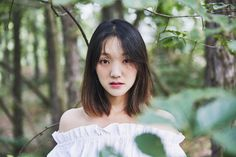 1-1 - Park Kyu seong