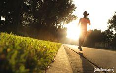 Allenamento mattutino #benessere #healt #fitness